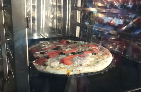 Pizza-Shahram-Shojaei-5