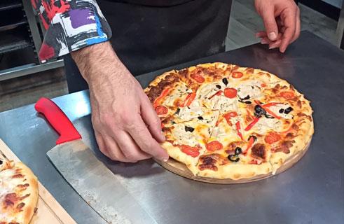 Pizza-Shahram-Shojaei-6
