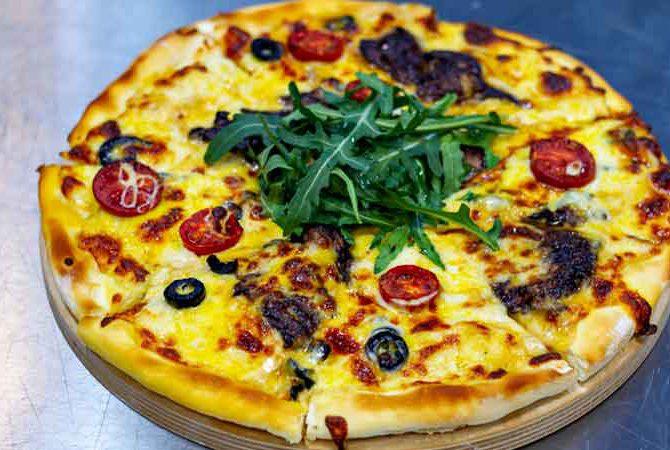 Pizza-Shahram-Shojaeii