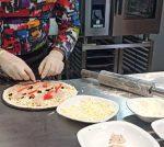 Pizza-Shahram-Shojaei-3
